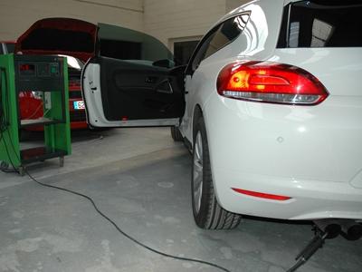 Garage auto entretien r paration voiture toute marque 59 for Garage toute marque